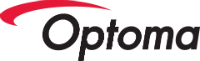 Megatech and Optoma