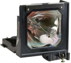 Projector Lamps: Original vs Compatible